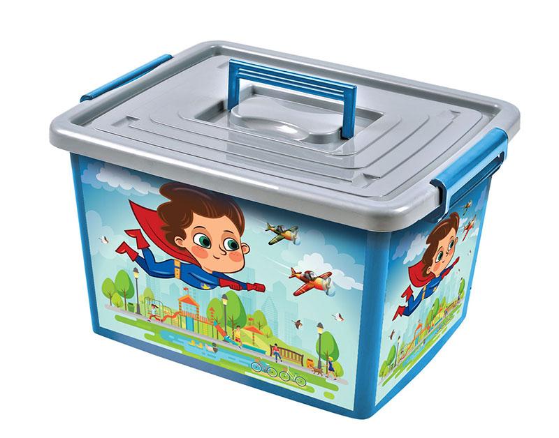 25245-container-org-infantil-30L