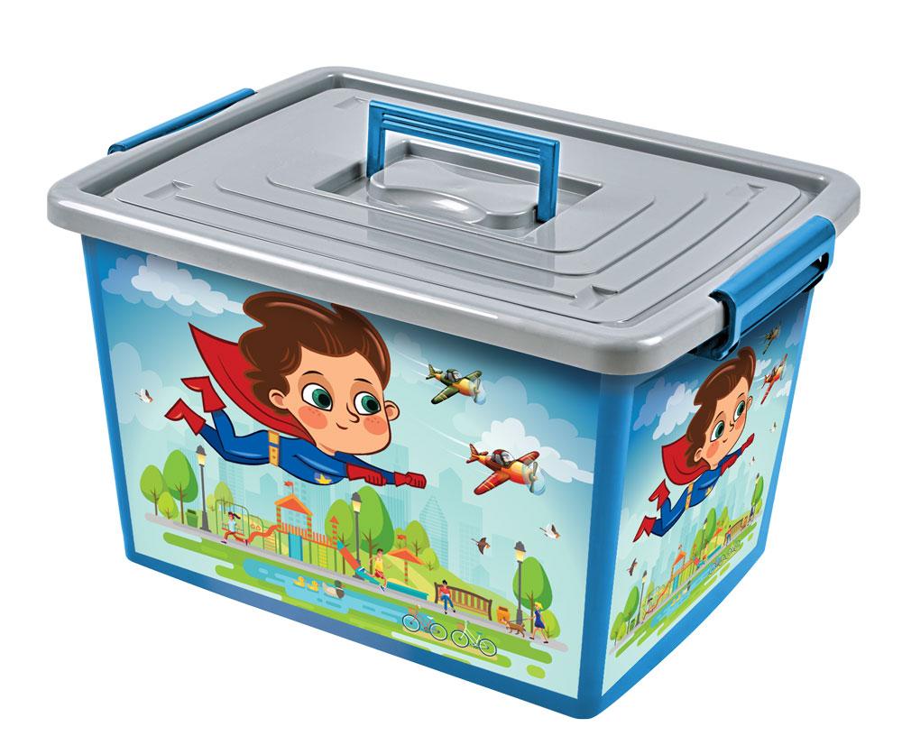 25247-container-org-infantil-35L