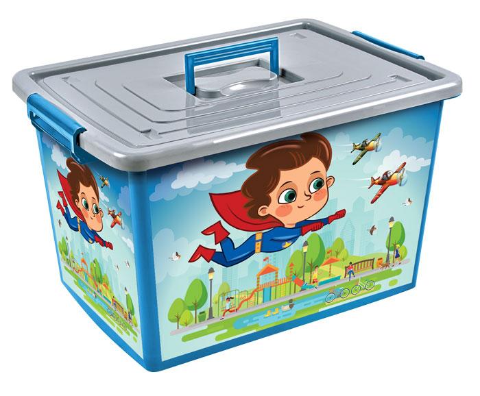 25249-container-org-infantil-50L