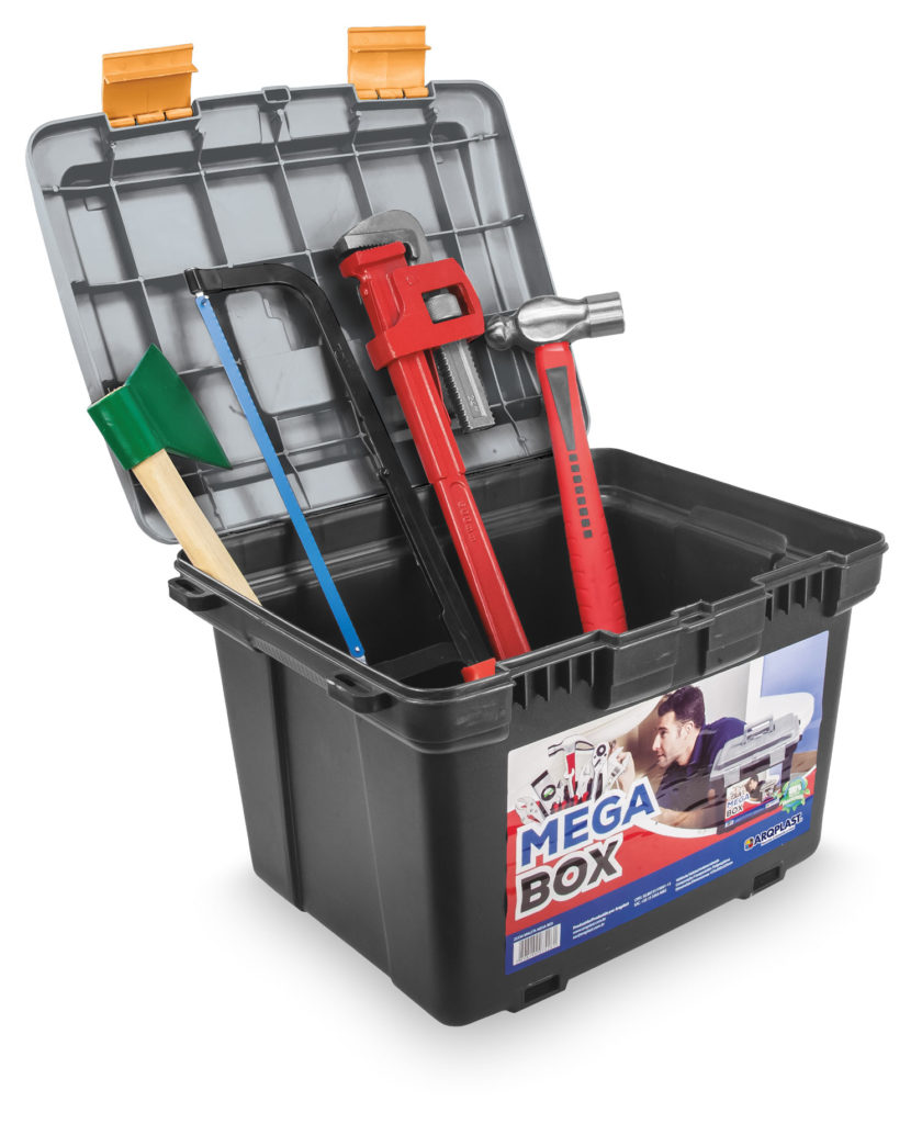 25334-maleta-mega-box-2040-840×1024