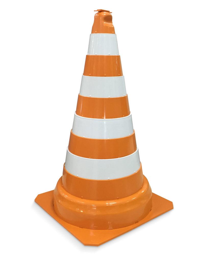 25576-Cone-Sinalizador-laranja-4-812×1024