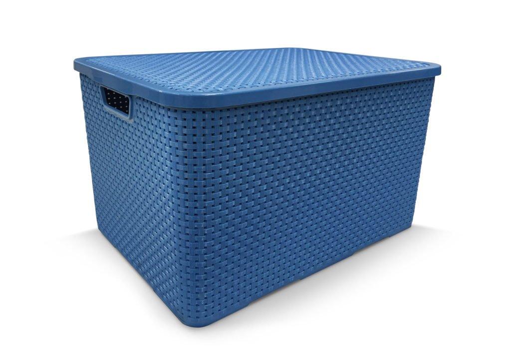 25600-Organizador-Rattan-com-tampa-40-Litros-Azul-1024×729