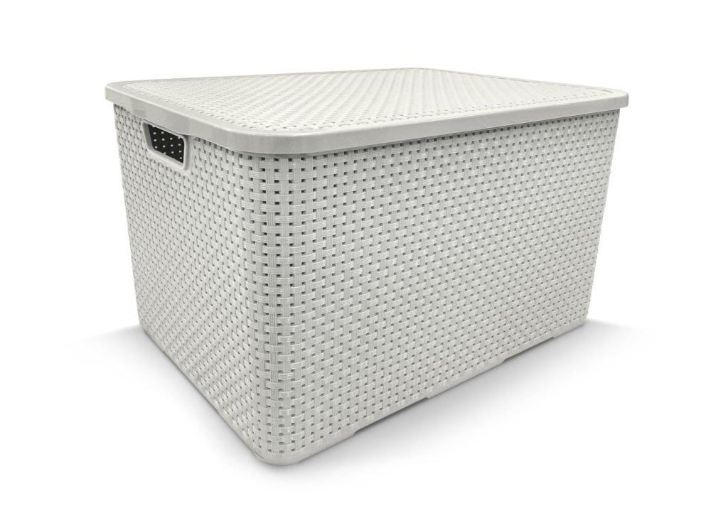 25601-Organizador-Rattan-com-tampa-40-Litros-Branco-1024×729