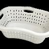 25611-cesto-telado-angular-32-litros-branco-1024×697 (1)