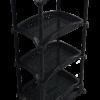 25614-Organizador-vertical-Telado-Quadruplo-preto-2-606×1024