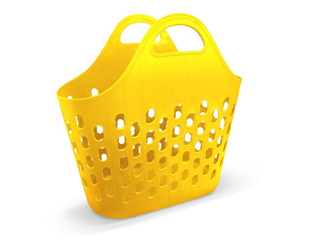 25622-Sacola-multiuso-amarela-1024×815