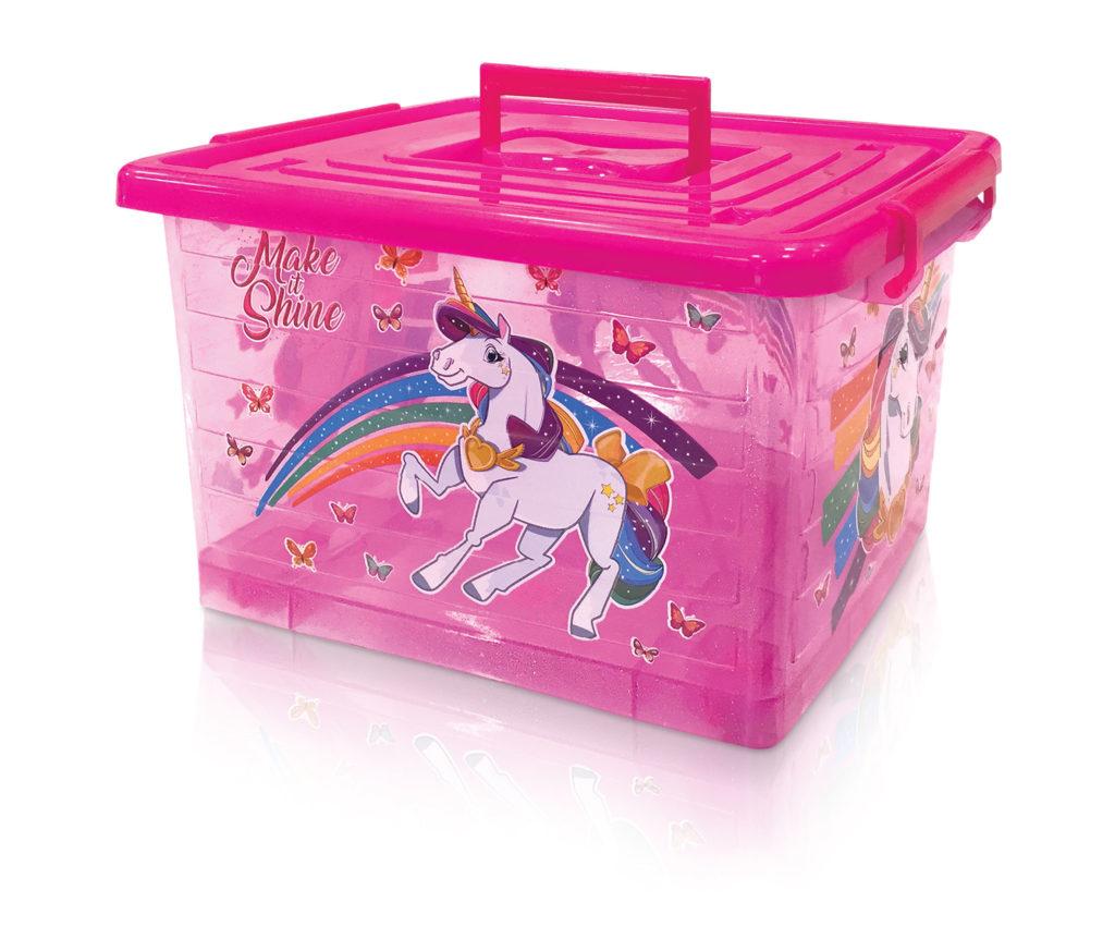 25629-Container-Org-Rosa-Glitter-30L-1024×862