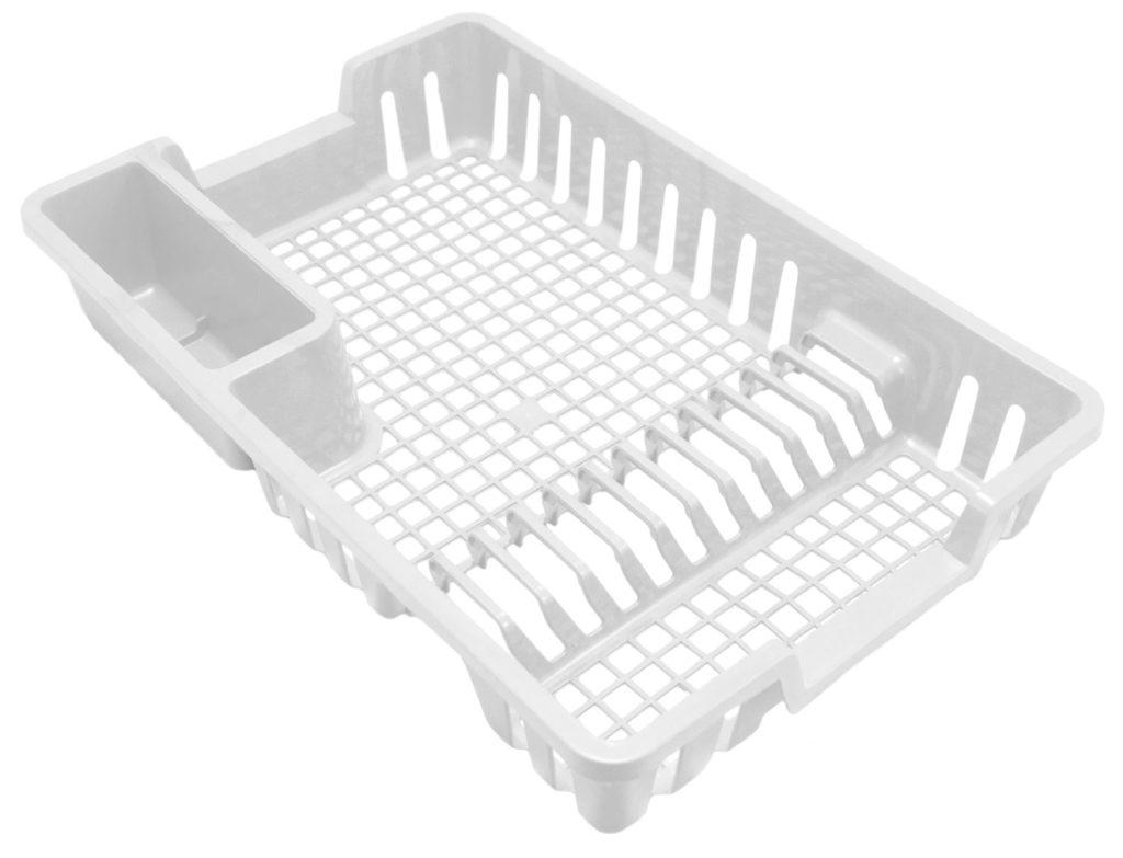 25645-Escorredor-Plastico-de-Louca-Branco-1024×783