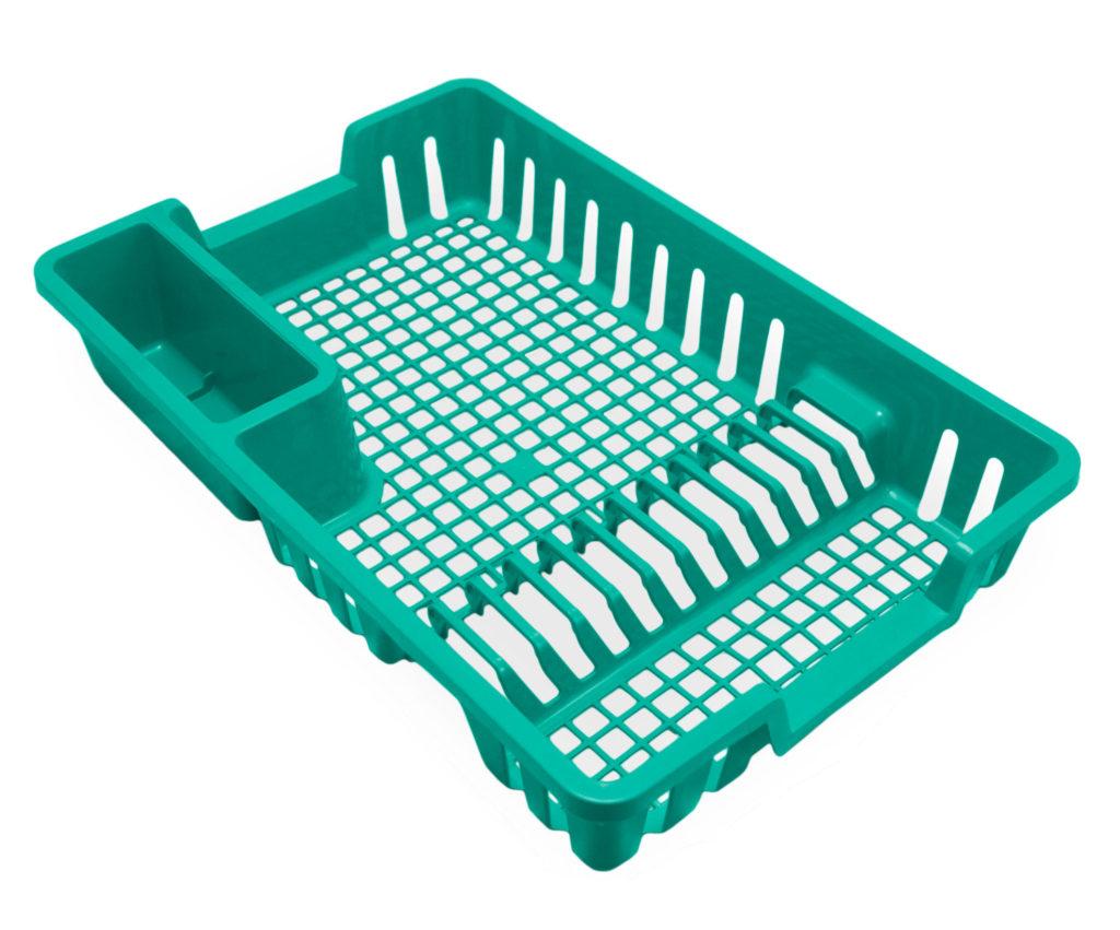 25648-Escorredor-Plastico-de-Louca-Verde-1024×851