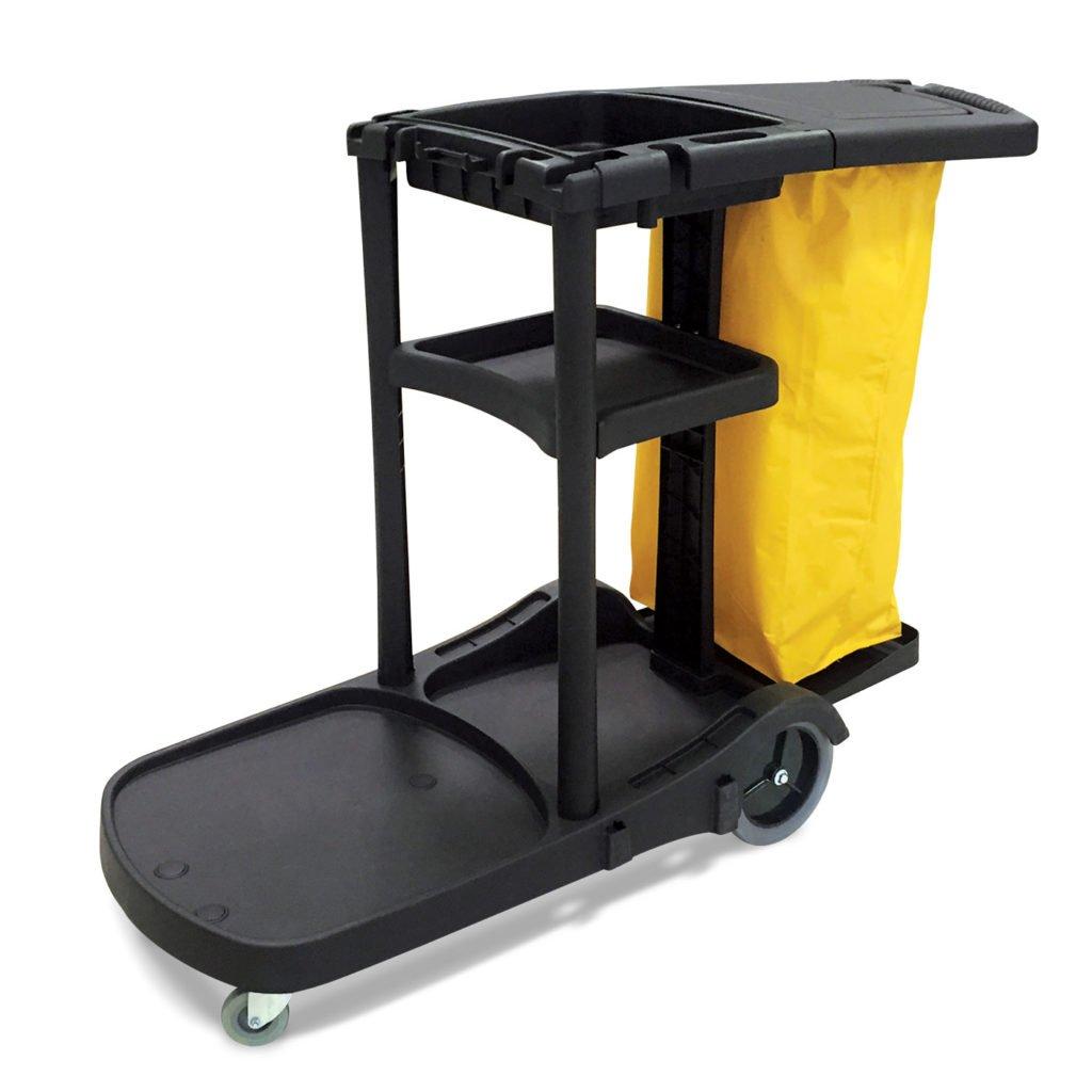 25660-Carro-de-limpeza-com-rodas-1024×1024