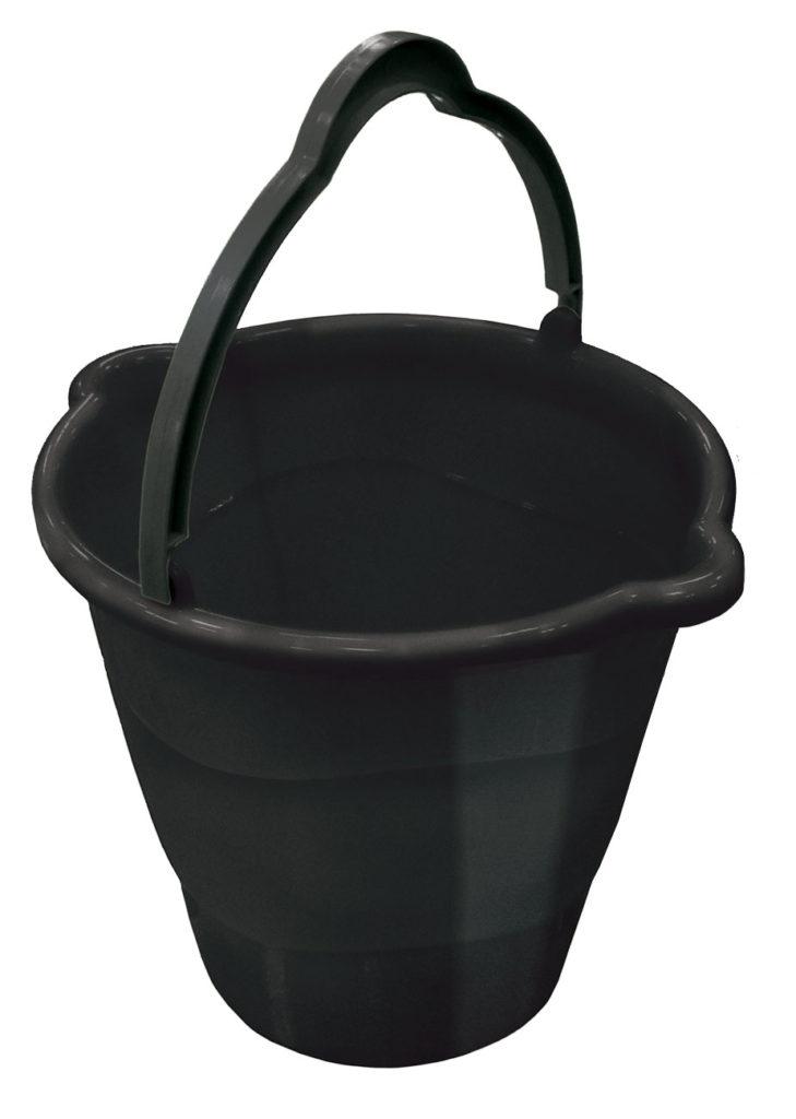 Balde-para-limpeza-bico-duplo-729×1024