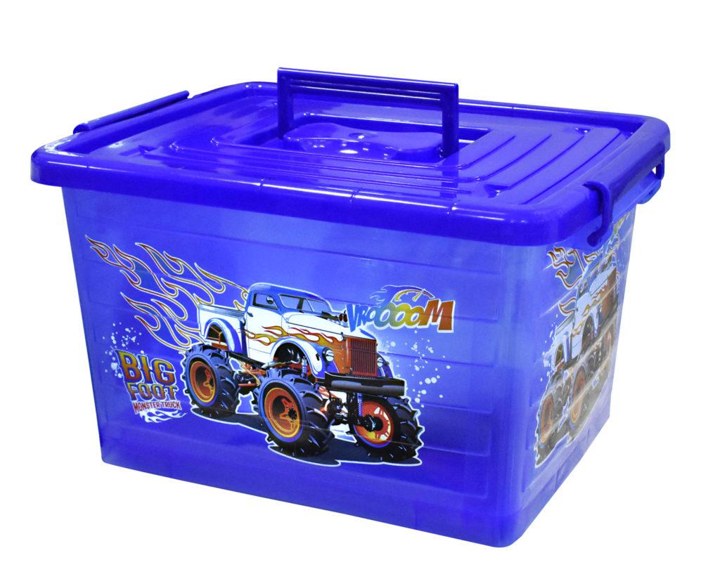 Container-bigfoot-1-1024×817