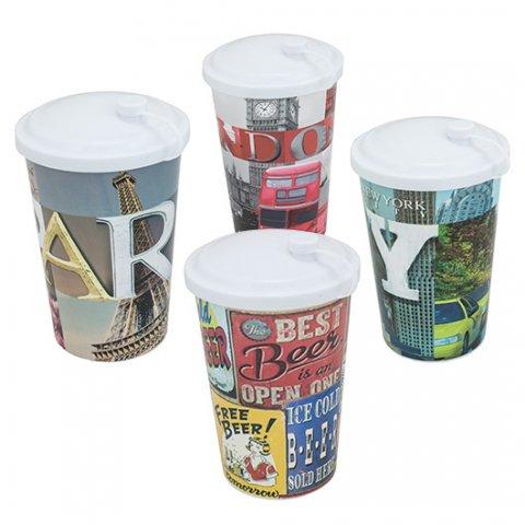 Copos-plásticos-label-diversos-com-tampa-e-canudo-web-1-1