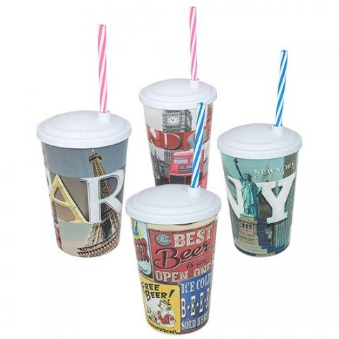 Copos-plásticos-label-diversos-com-tampa-e-canudo-web-1