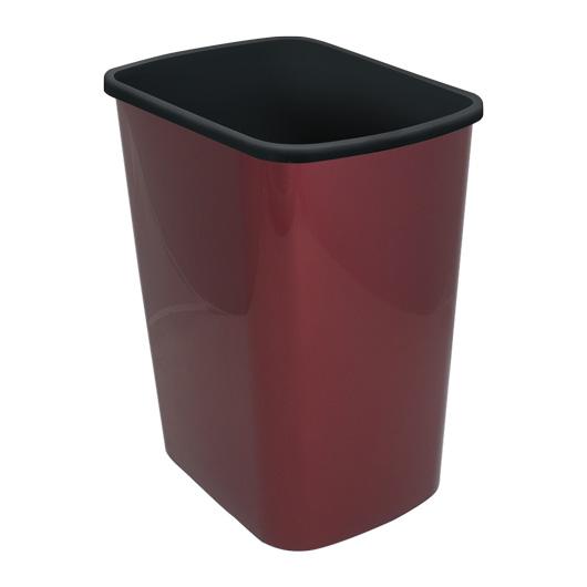Lixeira-09-Litros-Label-Sortidos-Inox-Vermelho-Metalizado-Rosê-Metalizado-25547-2