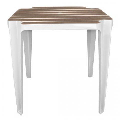Mesa-Monobloco-Quadrada-Preta-e-Branca-frente-3