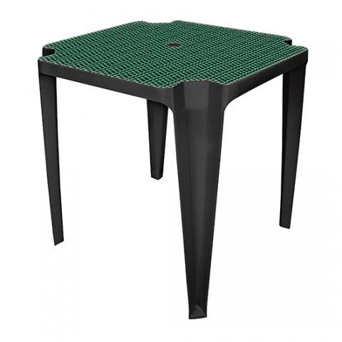 Mockup-Mesa-Monobloco-Quadrada-Preta-bambu