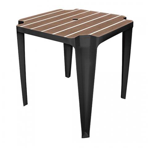 Mockup-Mesa-Monobloco-Quadrada-Preta-madeira-web