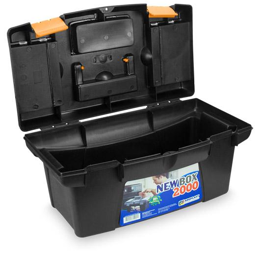 NEW-BOX-2000-ABERTA