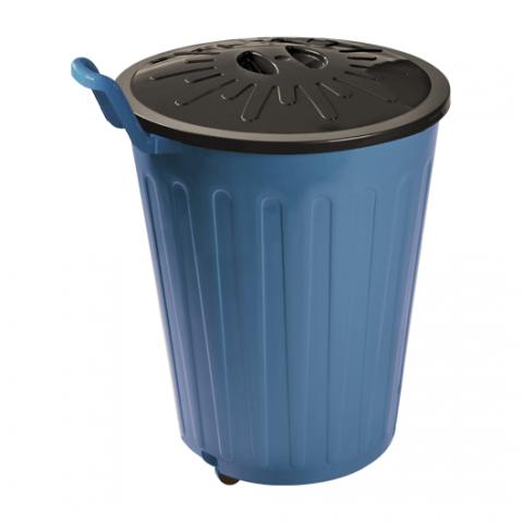 balde-azul
