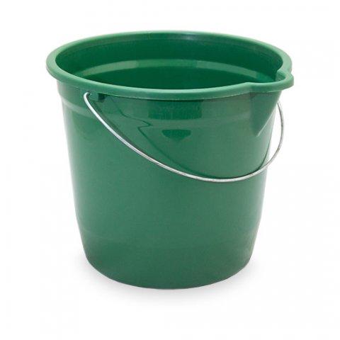 balde-bico-verde-e-azul