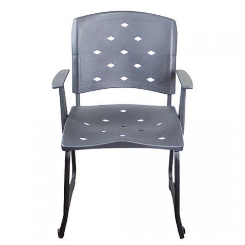 cadeira-executiva-sr-com-braco-principal