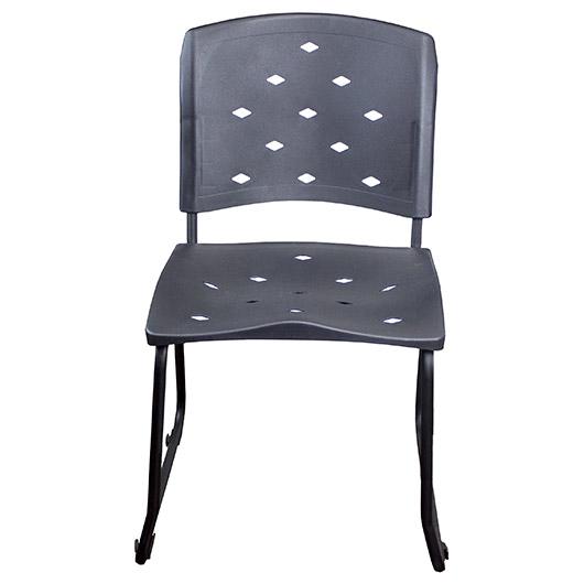 cadeira-executiva-sr-sem-braco-principal