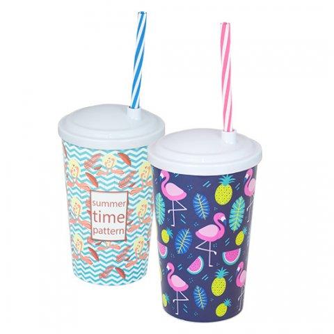 copo-plástico-label-flamingo-com-tampa-e-canudo-web