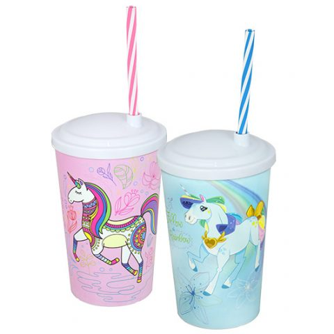 copo-plástico-label-unicornio-com-tampa-e-canudo-web