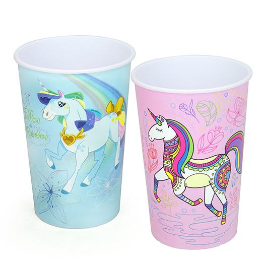copo-plástico-label-unicornio-web