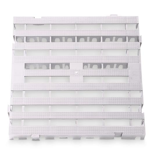 estrado-50×50-branco