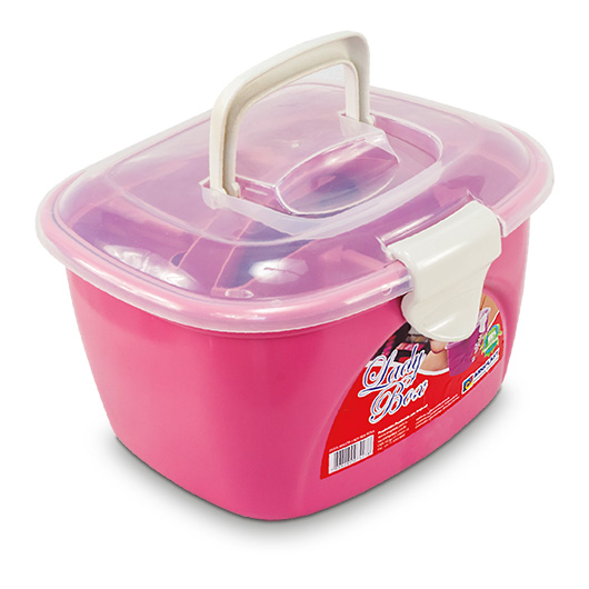 lady-box-rosa