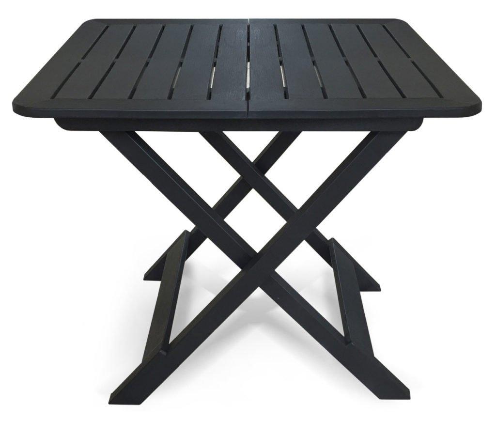 mesa-dobravel-04-1024×900