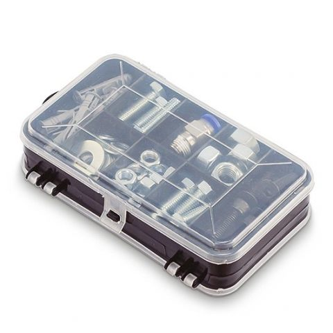 mini-double-case-8002-a