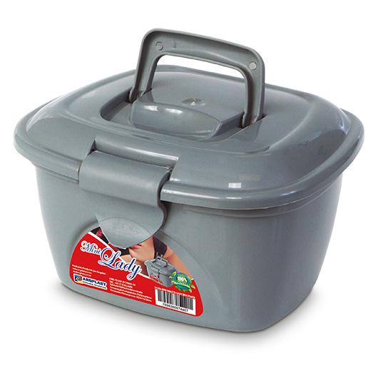 mini-lady-box
