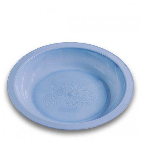 prato_azul