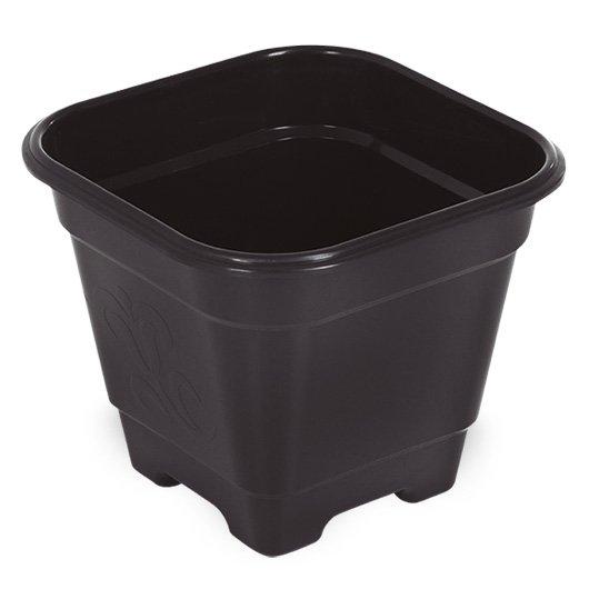 vaso-quadrado-preto