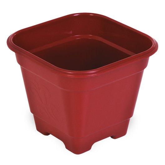 vaso-quadrado-vermelho