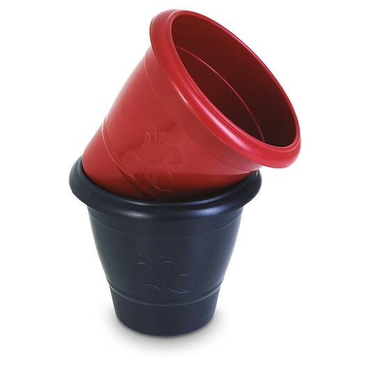 vaso-redondo (1)