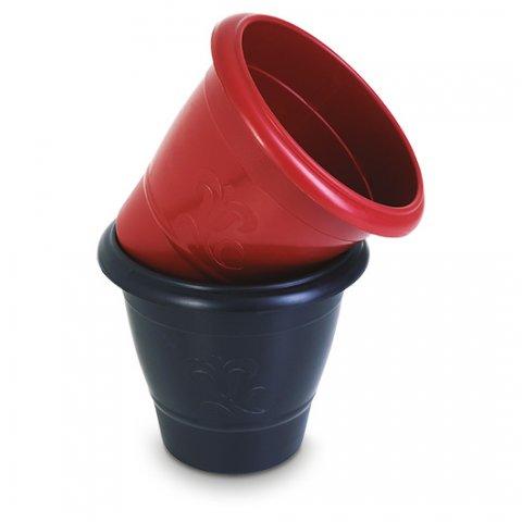 vaso-redondo